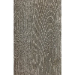 Distinction Alpes Oak | 6.6 x 50.6 inch | Laminate Flooring | Code: 523285